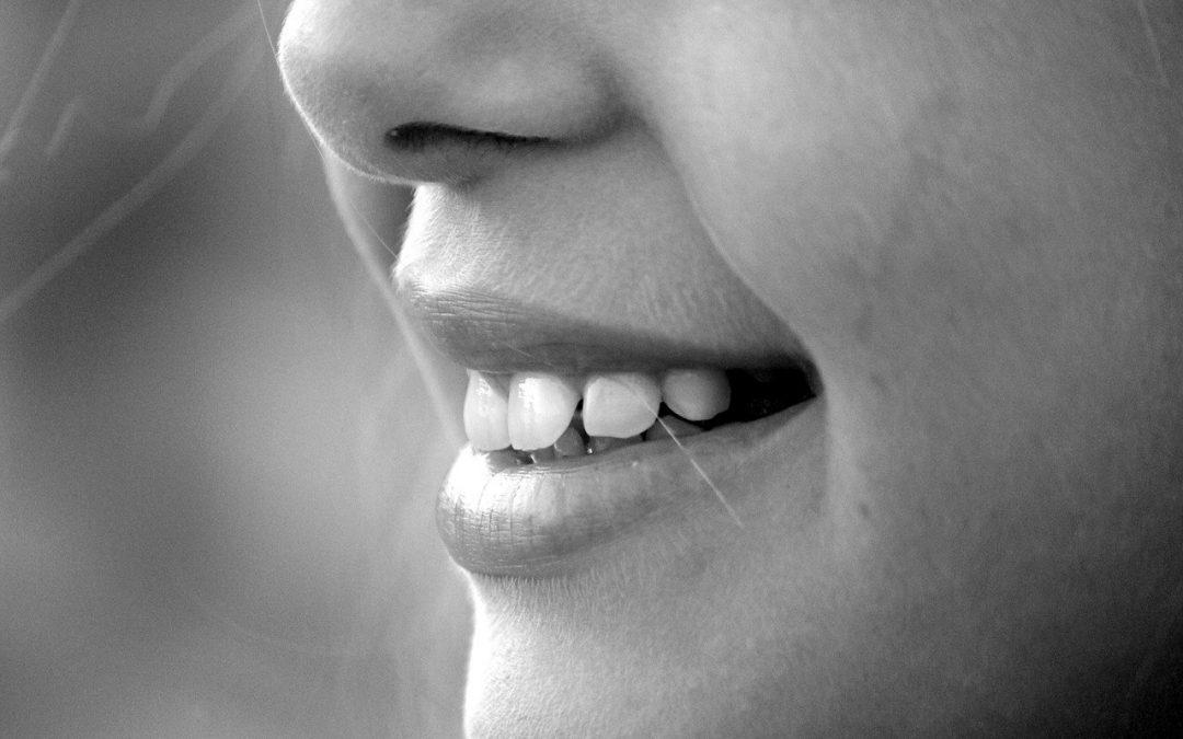 Bäst omtanke för din tänder